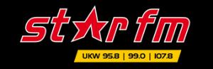 Radio Star FM Nürnberg